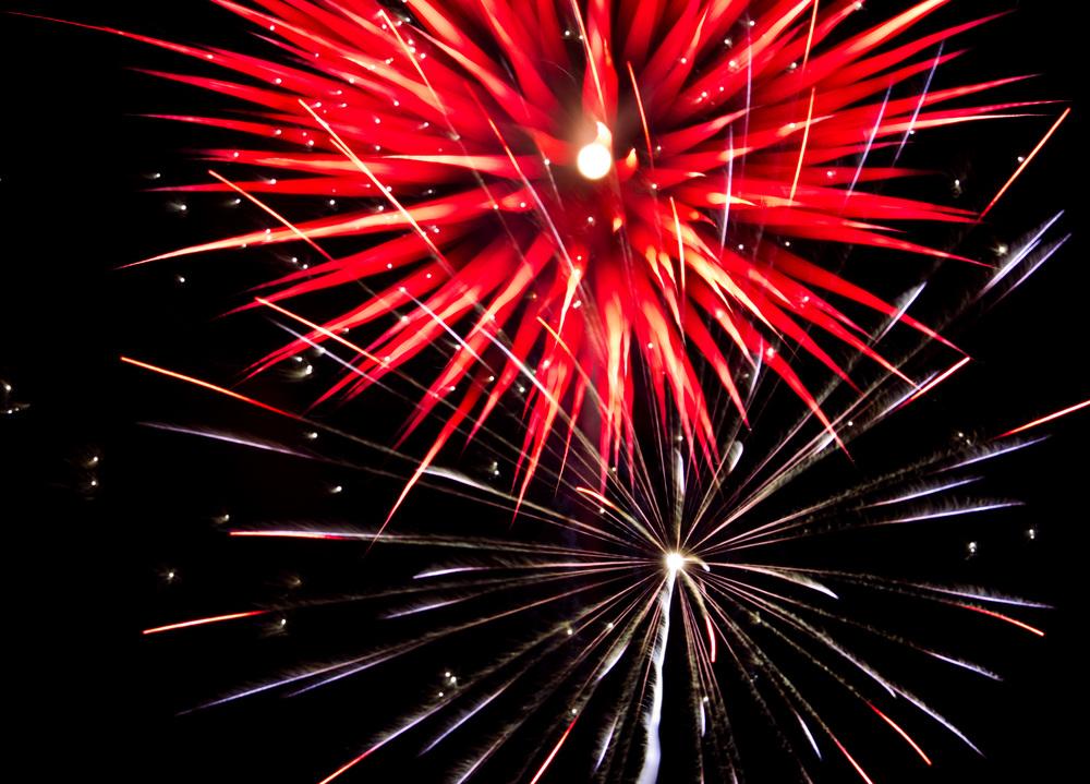 fireworks 11 no mark.jpg