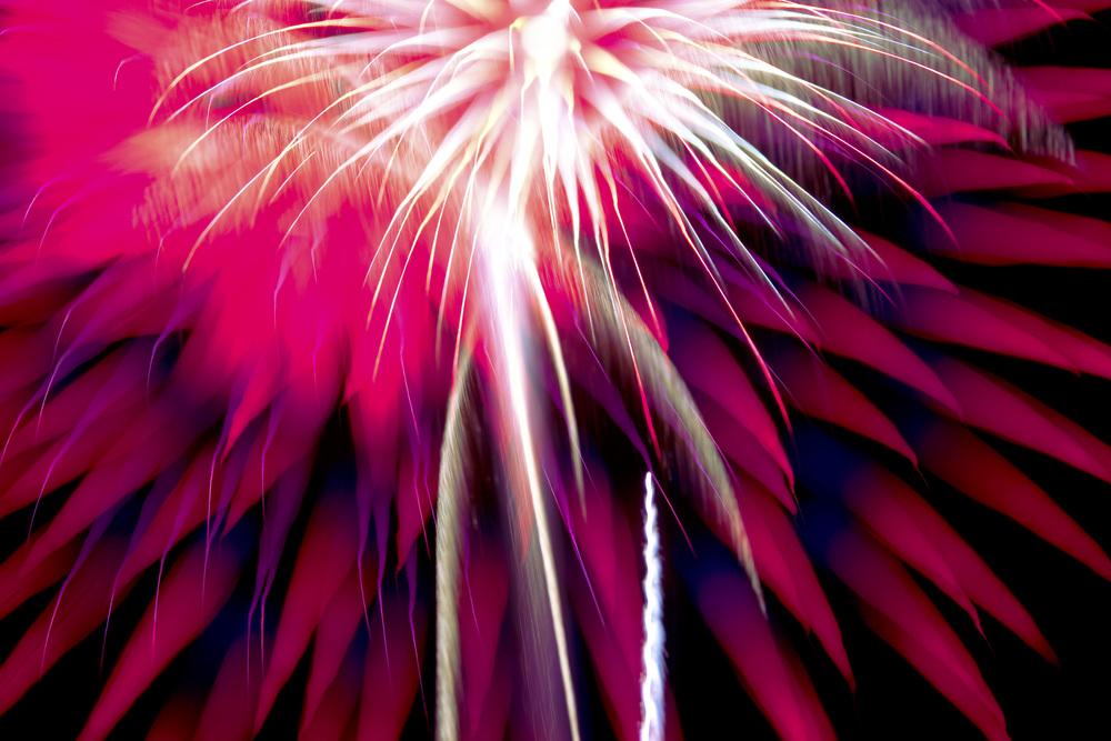 Fireworks '12 9.jpg