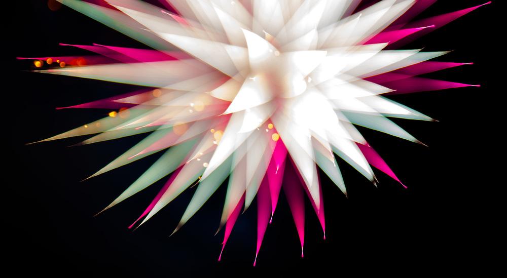 Fireworks 2015-6197.jpg