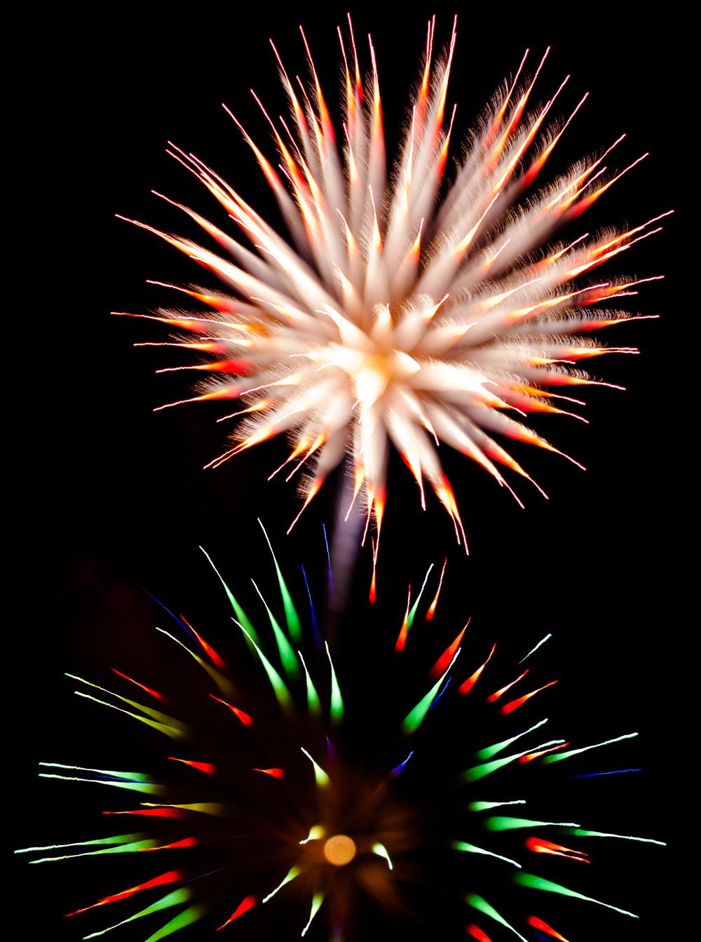 Fireworks 2015-6199.jpg