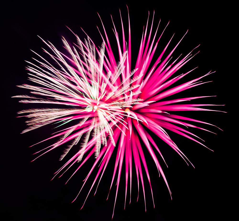 Fireworks 2015-6204.jpg