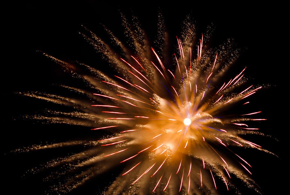 Fireworks 2015-6205.jpg