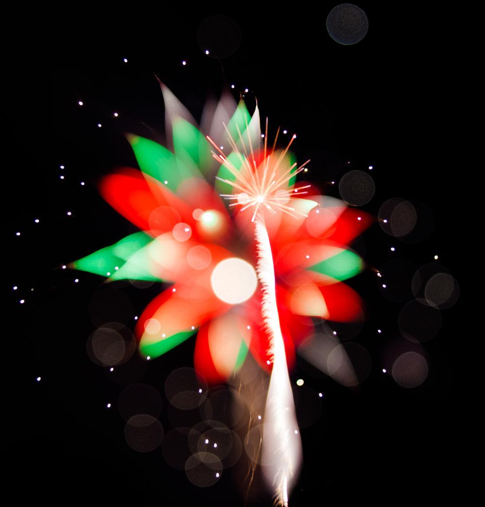 Fireworks 2015-6207.jpg