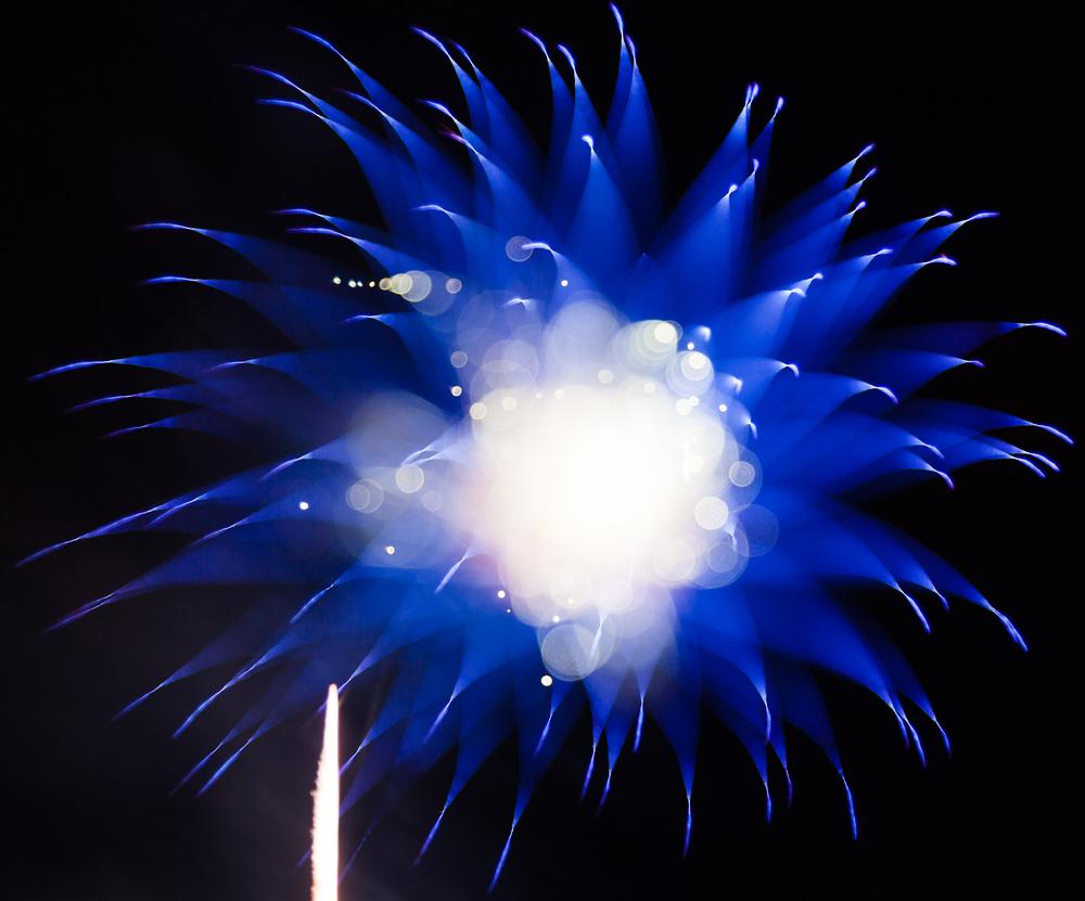 Fireworks 2015-6220.jpg