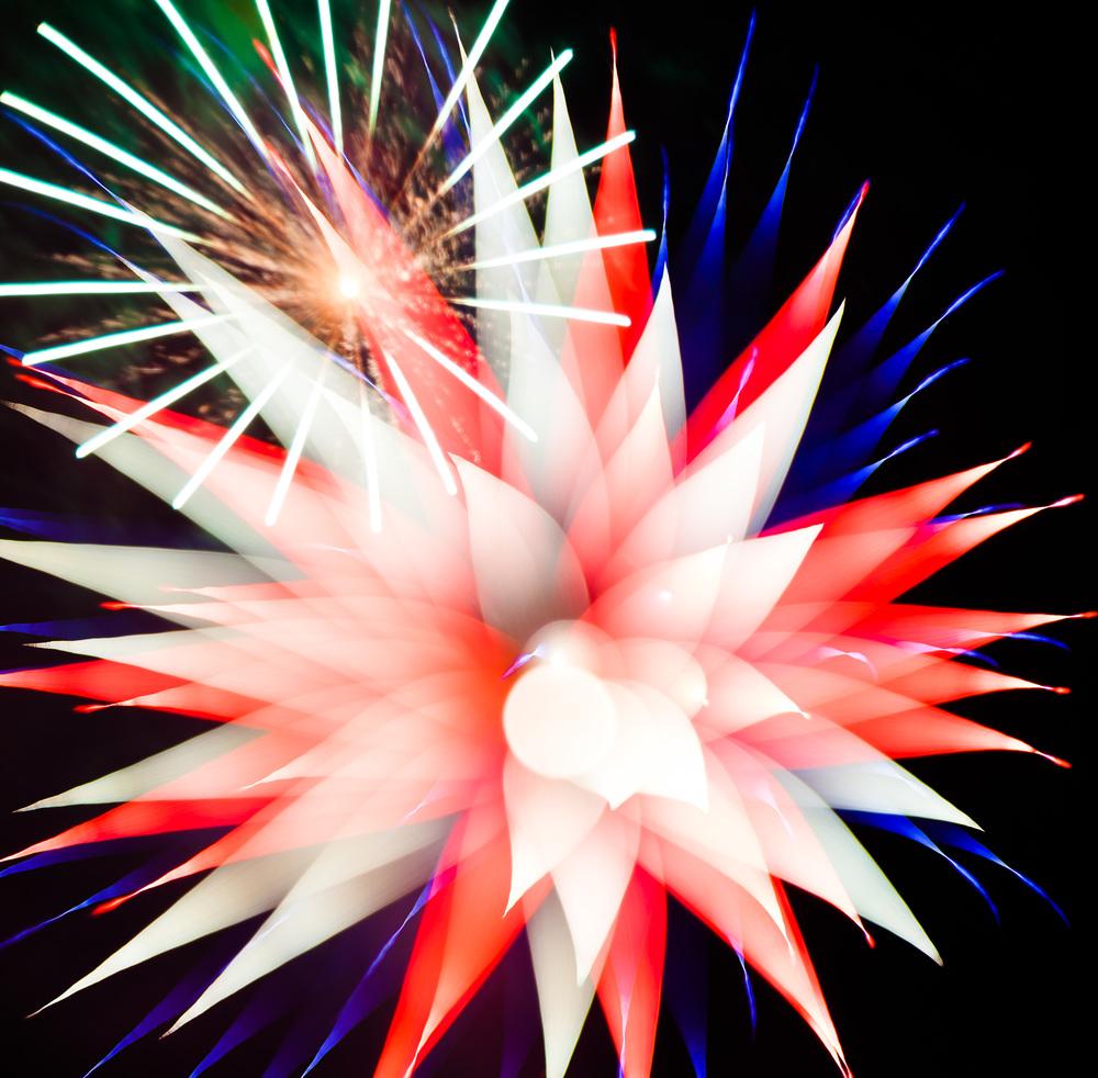 Fireworks 2015-6221.jpg