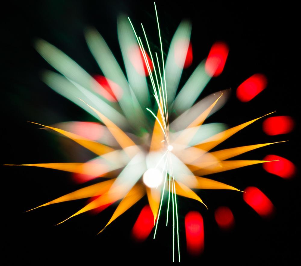 Fireworks 2015-6237.jpg