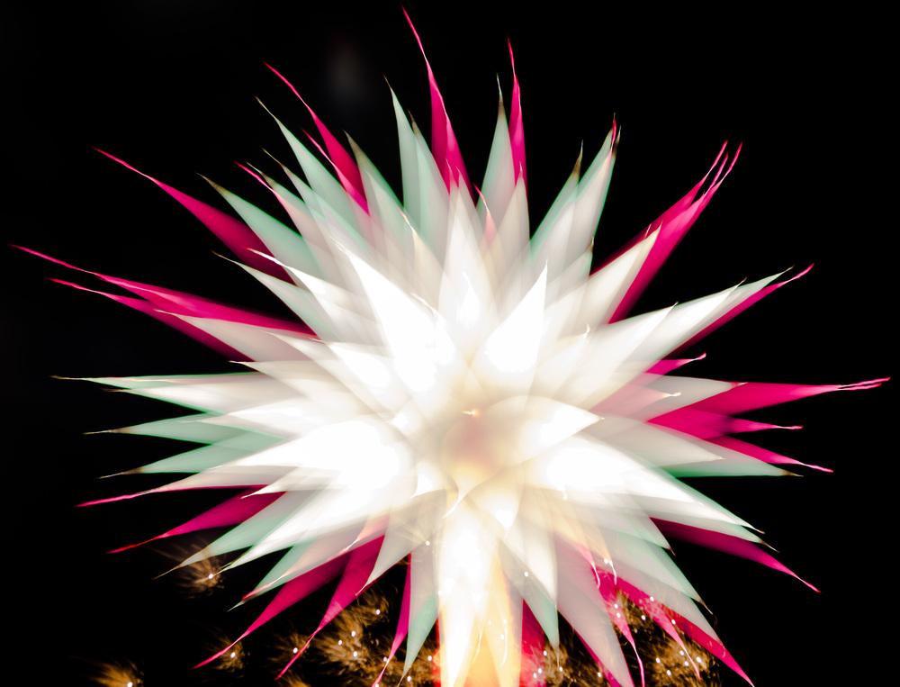Fireworks 2015-6231.jpg