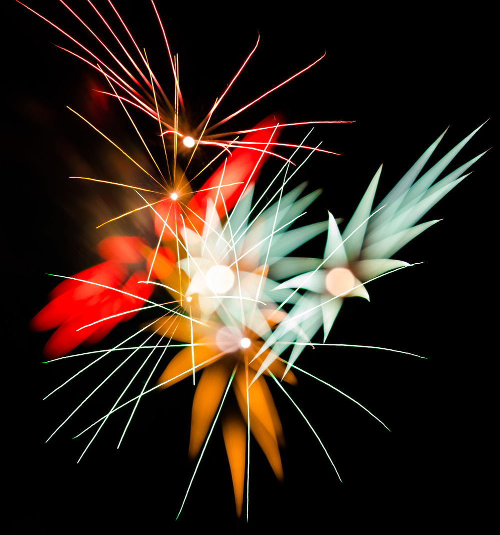 Fireworks 2015-6238.jpg
