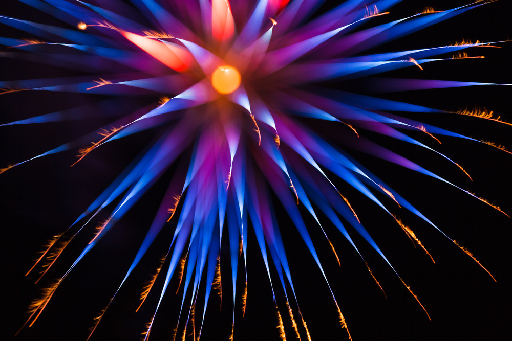 Fireworks 2015-6239.jpg