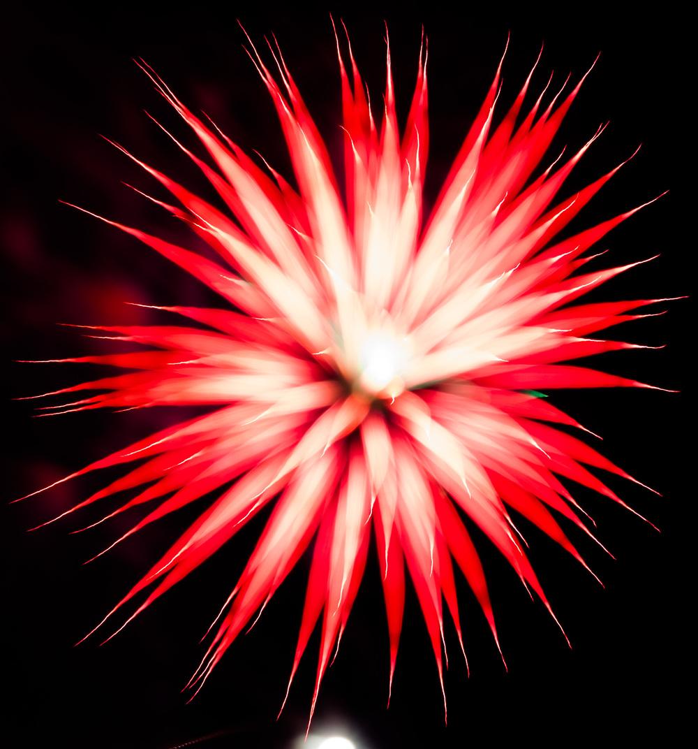 Fireworks 2015-6255.jpg
