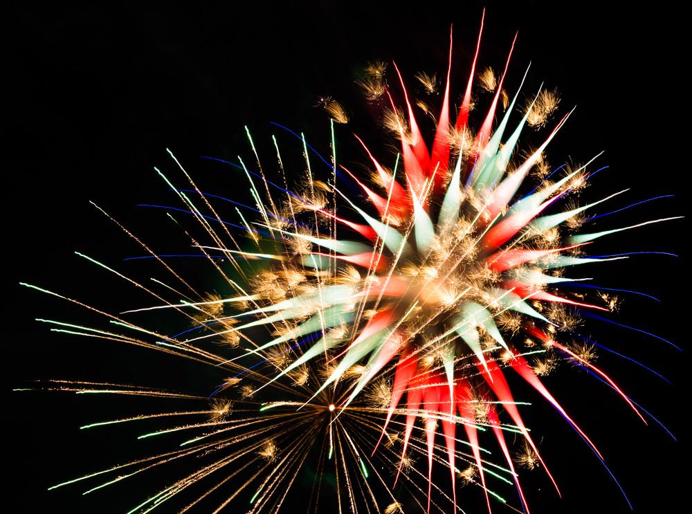 Fireworks 2015-6256.jpg