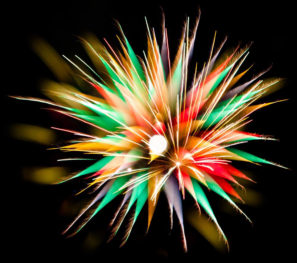Fireworks 2015-6261.jpg