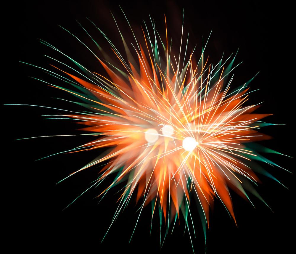 Fireworks 2015-6262.jpg