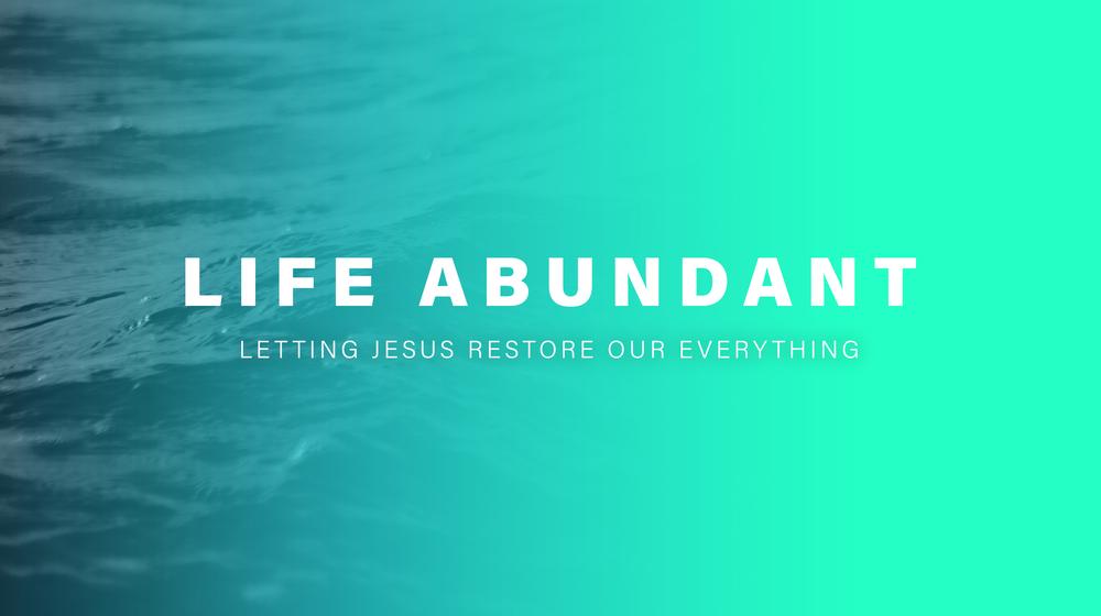 Life Abundant.png