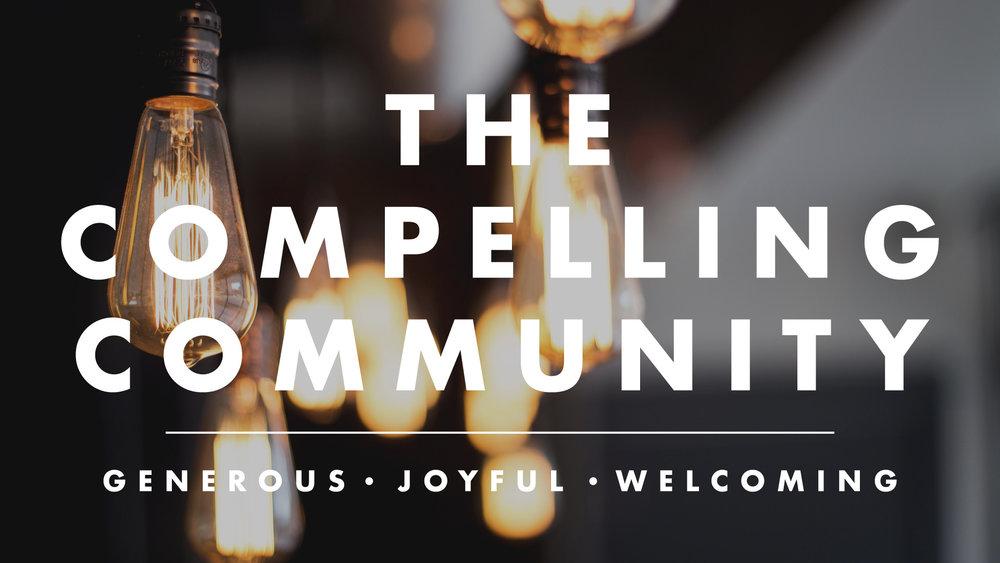 CompellingCommunity.jpeg