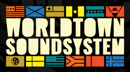 Worldtown