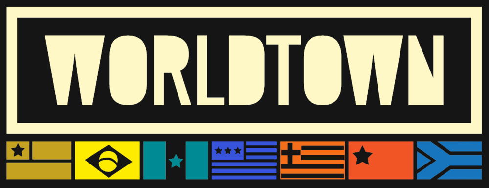 New Worldtown Logo Color Black background.png