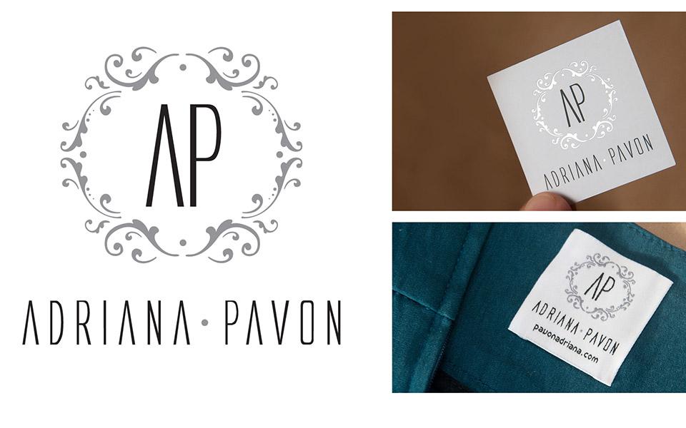 Adriana-logo.jpg