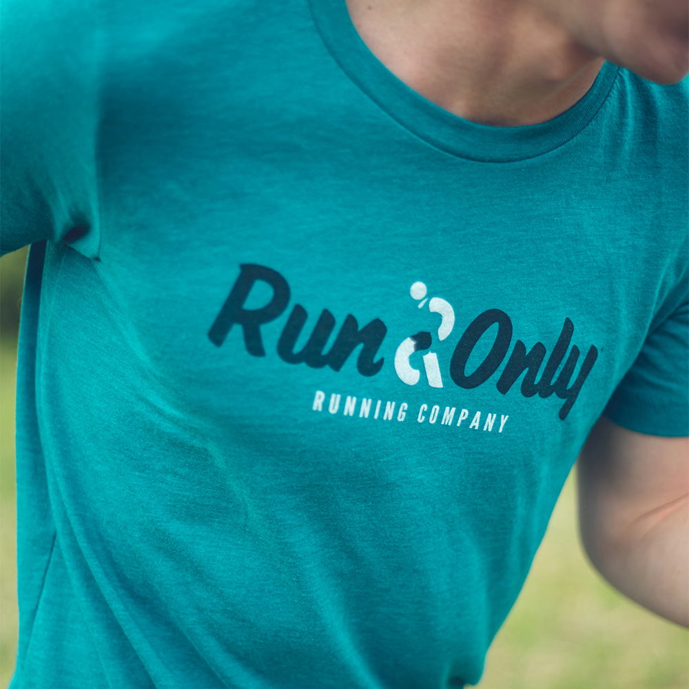 Run&OnlyTee.jpg