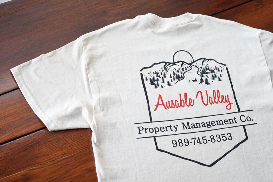 AV-Logo-Shirt.jpg