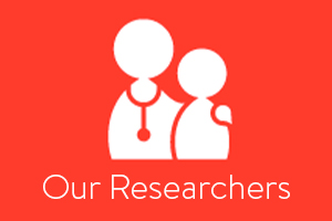 Are you a child healthresearcherat Stanford University School of Medicine? Then you have the ability to create a fundraising page!Create your research page.