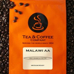 mamawi-aa-medium-roast.jpg