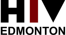 HIV Edmonton Logo Rev June 2014.jpg