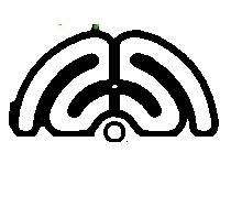 krcx 14 trans web.png