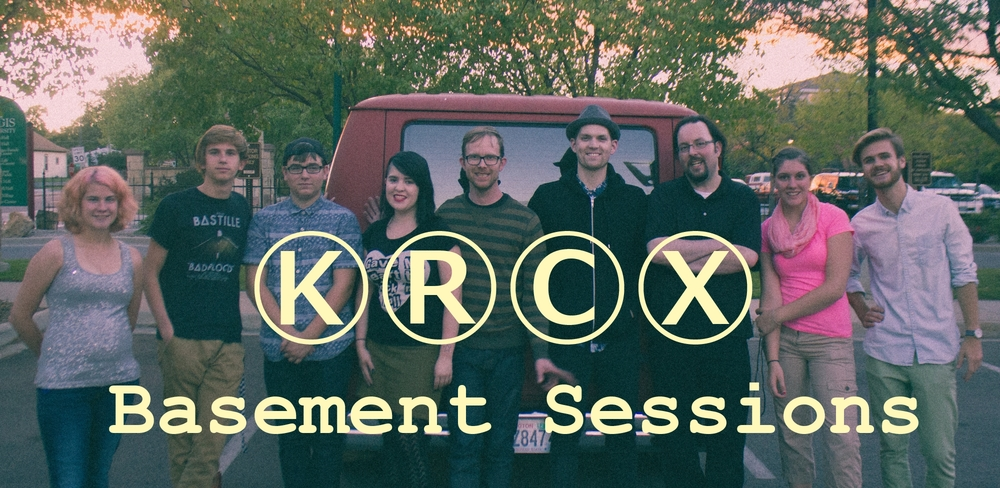 basement sessions 2.jpg