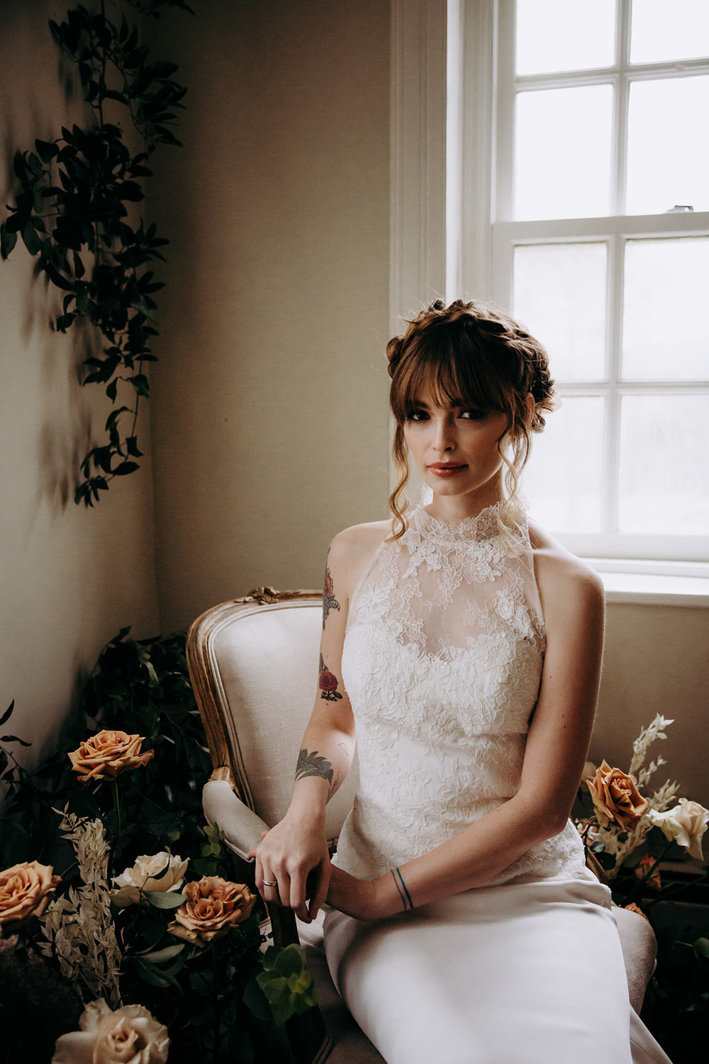 lea-ann-belter-bridal-editorial-windrift-hall-wedding-photographer-new-york-113.jpg