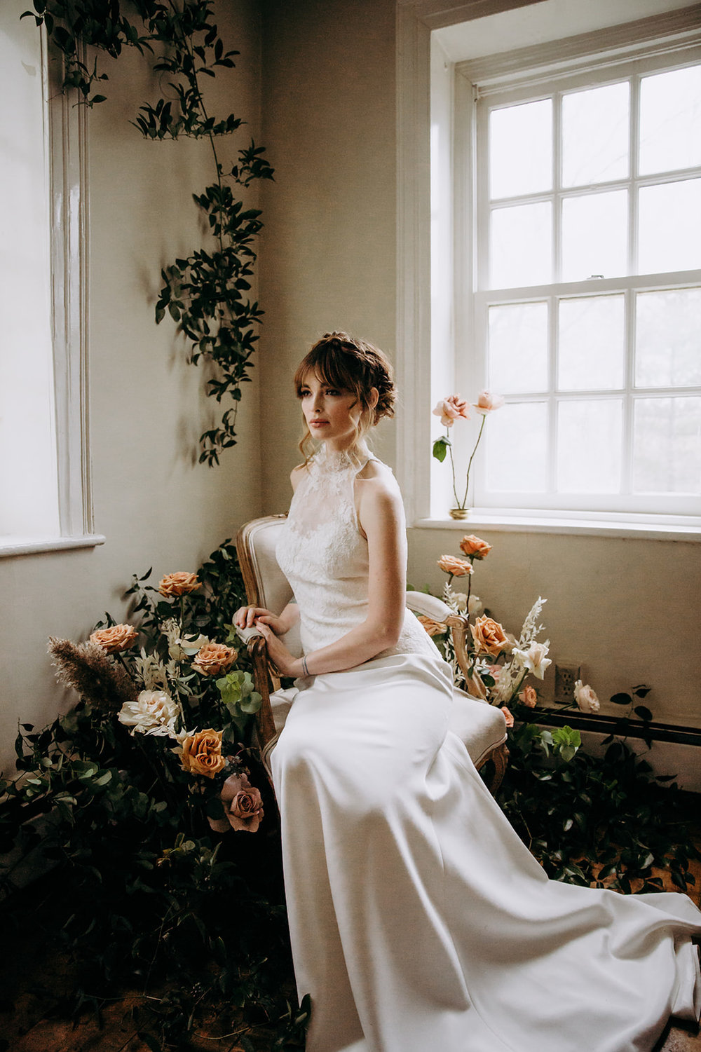 lea-ann-belter-bridal-editorial-windrift-hall-wedding-photographer-new-york-118.jpg