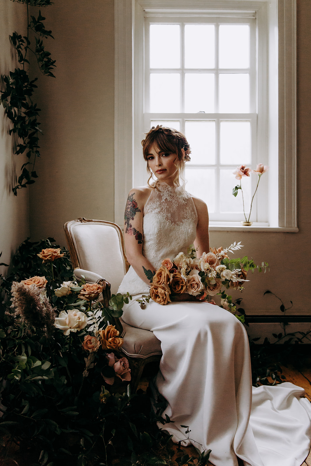lea-ann-belter-bridal-editorial-windrift-hall-wedding-photographer-new-york-123.jpg
