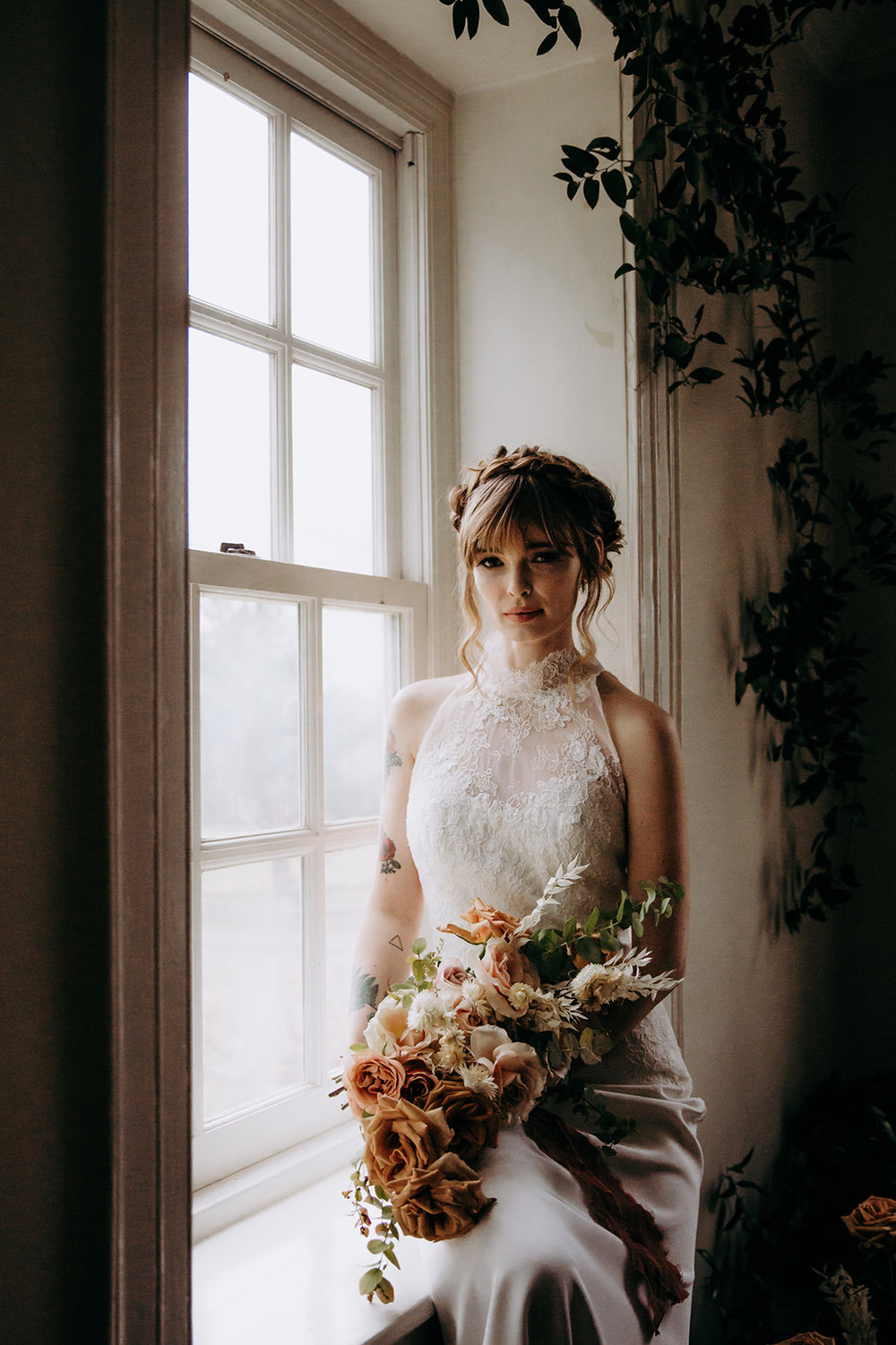 lea-ann-belter-bridal-editorial-windrift-hall-wedding-photographer-new-york-125.jpg
