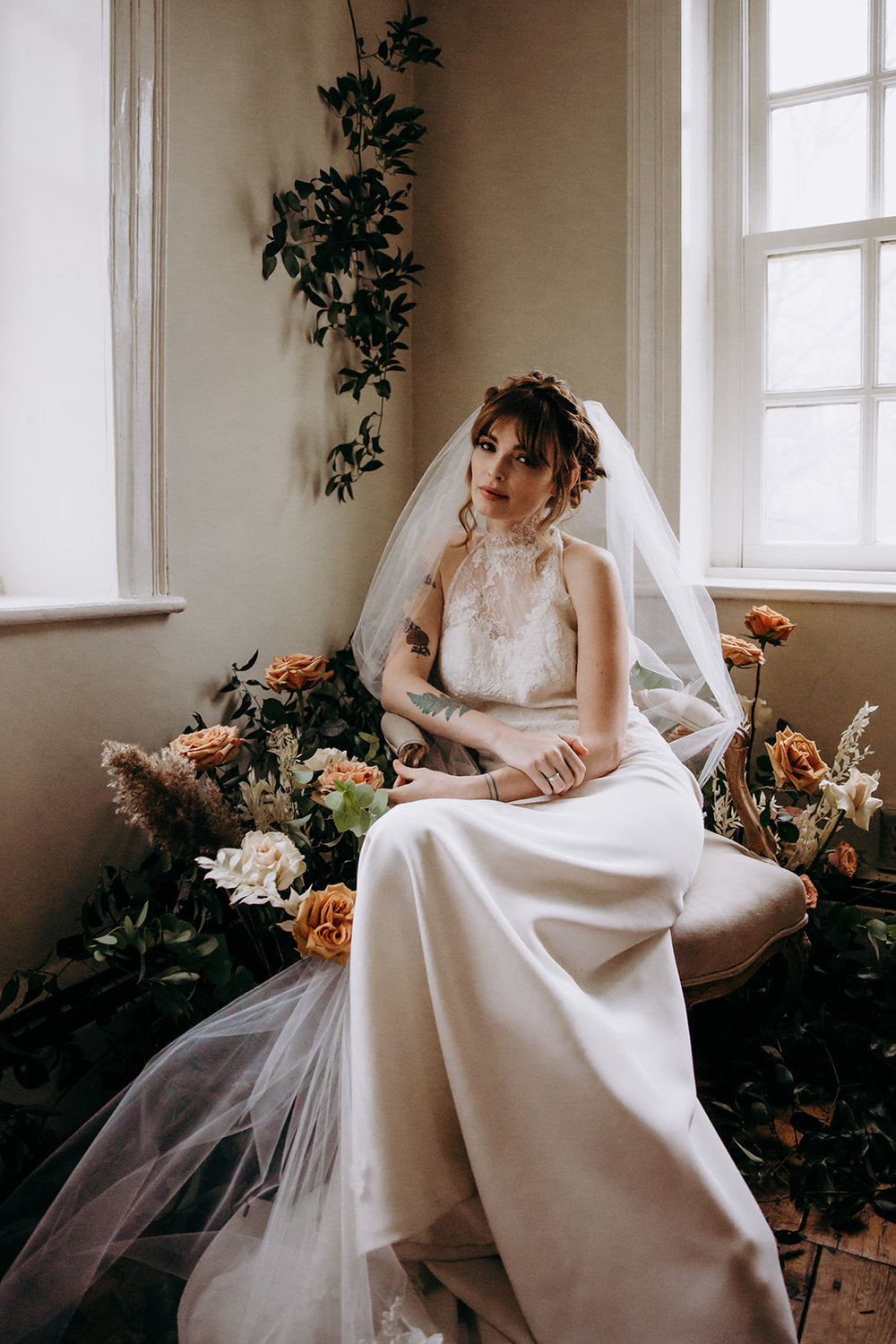 lea-ann-belter-bridal-editorial-windrift-hall-wedding-photographer-new-york-145.jpg
