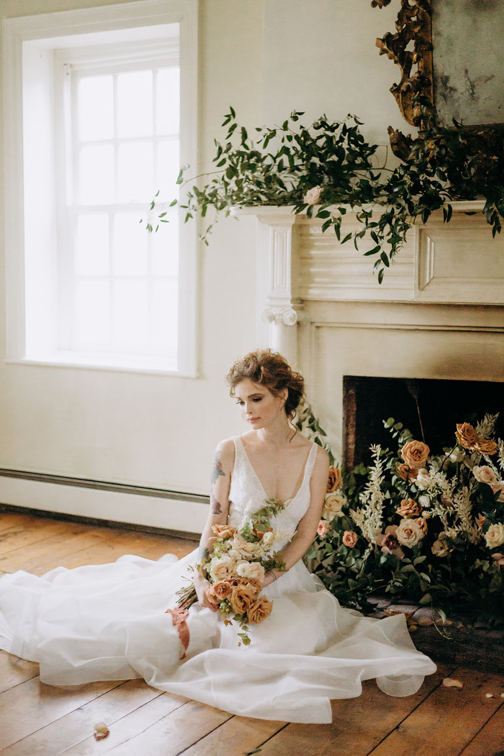 lea-ann-belter-bridal-editorial-windrift-hall-wedding-photographer-new-york-277.jpg