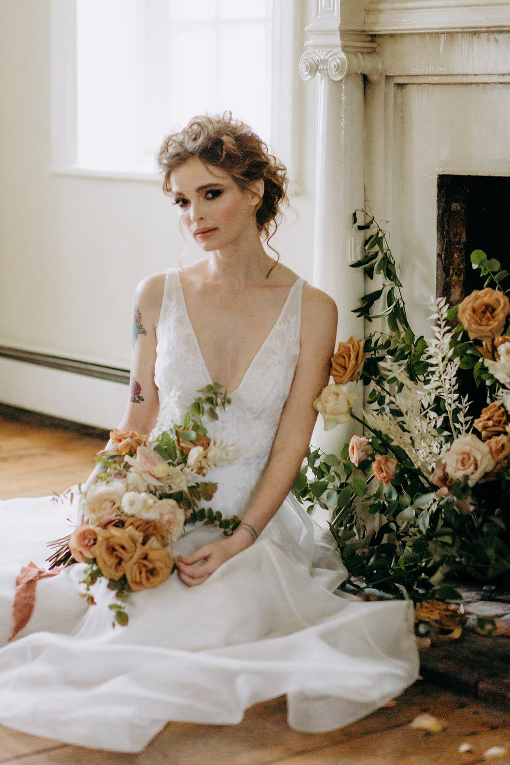 lea-ann-belter-bridal-editorial-windrift-hall-wedding-photographer-new-york-281.jpg