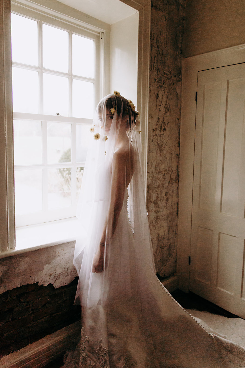 lea-ann-belter-bridal-editorial-windrift-hall-wedding-photographer-new-york-292.jpg