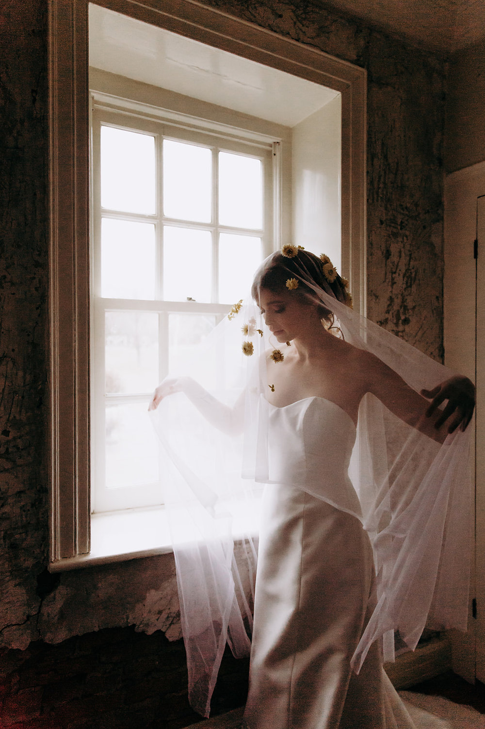 lea-ann-belter-bridal-editorial-windrift-hall-wedding-photographer-new-york-301.jpg