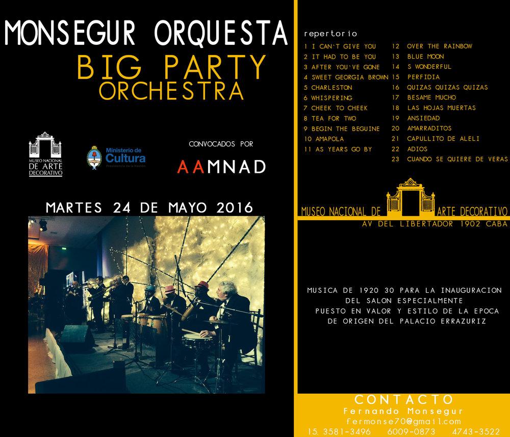 orquestaflyer.jpg