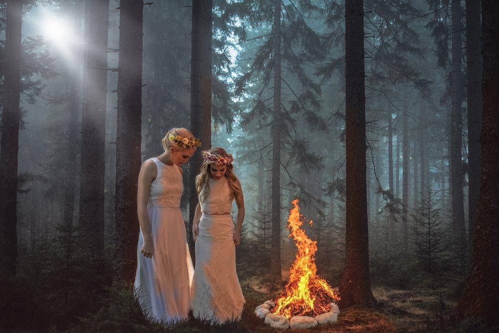 brujas2.jpg