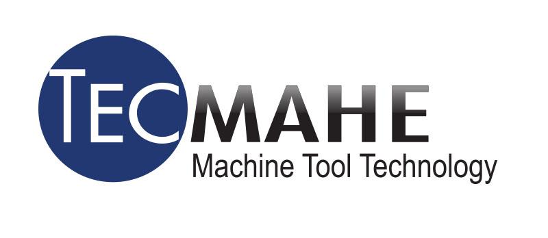 201412291313400.logo.jpg