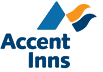 accent.png