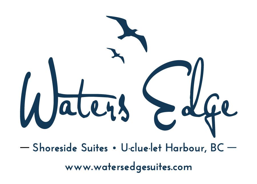 WatersEdgeLogo-Master-WithWebsite-900x645.jpg