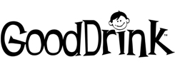 Good Drink small.jpg