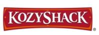 Kozy Shack small.jpg