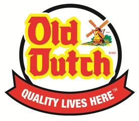 OldDutch 2012 small.jpg