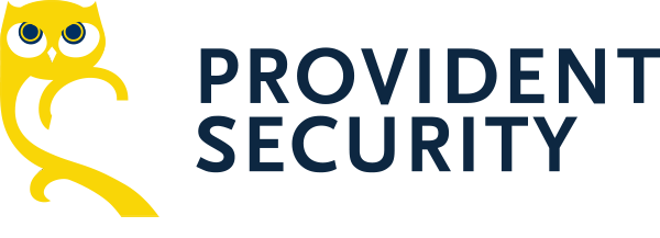provident-logo.png