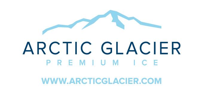 Arcticglacier.jpg