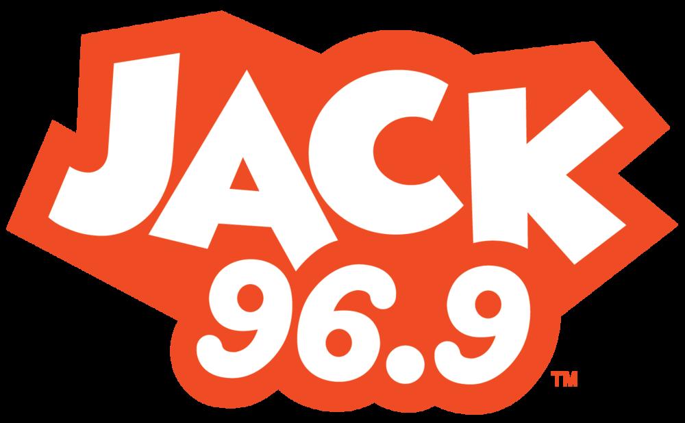 JACK 2018.png