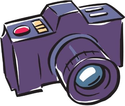 Photo-Day.jpg